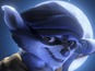 Sly Cooper movie announced, first trailer