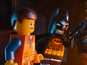 "Lego Batman Movie takes in ""every era"""