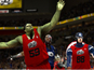 NBA 2K14 mod pits Marvel against DC