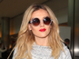Watch Perrie Edwards belt out 'Let It Go'