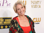 Emma Thompson film to open LIFF