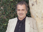 Actor Maximilian Schell dies, aged 83