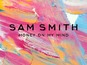 Sam Smith: 'Money On My Mind' review