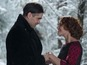 Watch new Winter's Tale trailer