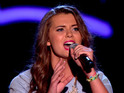 Digital Spy chooses our favourites from this week's edition of The Voice.