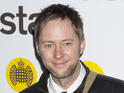 The actor will play newcomer Hamish, who starts seeing Michelle Connor.