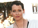 Lori Petty makes Orange Is the New Black debut in season two.