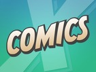 comiXology introduces DRM-free backups at Comic-Con