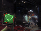 Alien Isolation lo-fi science-fiction developer diary - watch
