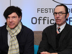 Sparks to play one-off gig for Kimono My House 40th anniversary