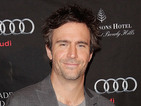 Jack Davenport and Kerri Kenney-Silver join Sarah Silverman HBO pilot