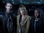 Suspects to air new episodes in autumn and 2015 on Channel 5