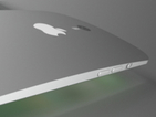 Report suggests that Apple is overhauling the design of its next-gen handset.