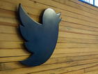Twitter exec accidentally tweets plans to buy another company