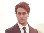 Tiger Shroff: 'I cannot match Dad'