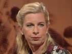 Katie Hopkins gains weight for TLC UK obesity documentary