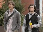 HBO launches new promo for Silicon Valley series - watch