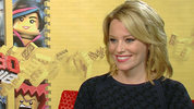 Elizabeth Banks chooses her perfect Valentine's Day movies