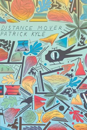 Patrick Kyle's Distance Mover