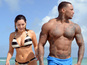 Tornado David McIntosh hits Miami beach