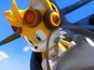 Sonic Boom behind the scenes - watch