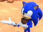 Former Sega CEO questions modern SEGA