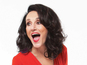 Lesley Joseph: 'I'd love more Birds'