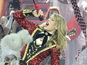 Taylor Swift's Red Tour at the O2: Review