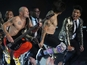 Chili Peppers defend Super Bowl miming