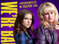Pitch Perfect 2: Kendrick, Wilson return