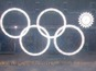 Russian TV hid broken Olympic ring