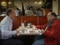Watch Seinfeld reunion Super Bowl skit