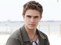 Home and Away's Nic Westaway on 'epic' Brax exit