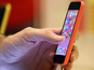 iPhone 5C sales 'almost equal to 5S'