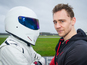Top Gear recap: Speedboats and Loki