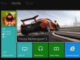 Xbox One February 11 dashboard update