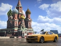 The racer from Need for Speed studio Slightly Mad is modeled after MMOs.