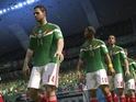 EA wants to target the largest possible audience with 2014 FIFA World Cup.