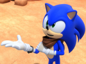Tom Kalinske says Sega 'seems to have made the wrong decisions for 20 years'.