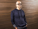 Microsoft boss insists the operating system is not the result of past failings.