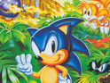 We take a look back at Sonic the Hedgehog 3 to mark the game's 20th anniversary.