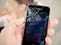 Digital Spy's Ben Griffin answers the question: How do I get my iPhone fixed?