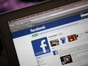 Researchers in Belgium claim that Facebook is breaking data protection laws.