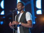 The Voice knockouts: Five minutes with Bizzi Dixon