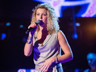 The Voice knockouts: 5 minutes with Emily Adams