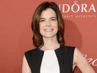 Breaking Bad's Betsy Brandt returning to Parenthood