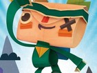 Tearaway Unfolded review round-up: The PS4 port charms critics