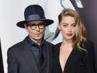 Johnny Depp, Amber Heard throw star-studded engagement party