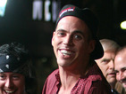 Jackass star Steve-O is sentenced to jail over SeaWorld protest