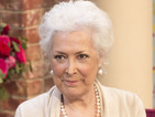 Watch Lynda Bellingham's final TV interview on Loose Women